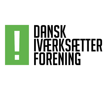 Dansk Iværksætter Forening