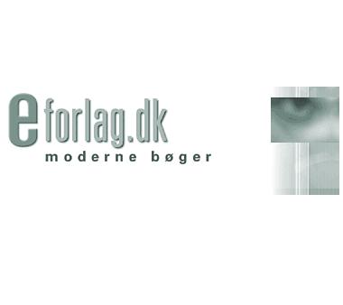 EFORLAG.DK
