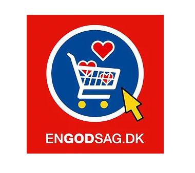 ENGODSAG.DK