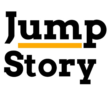 JumpStory