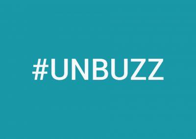 Unbuzz