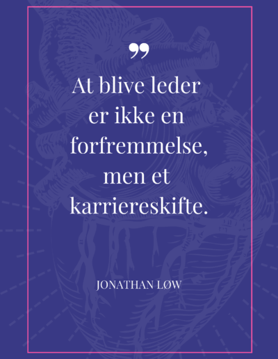 jonathanloew-citat14