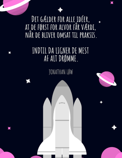 jonathanloew-citat3
