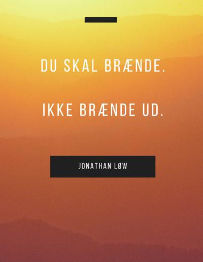jonathanloew-citat6