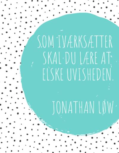 jonathanloew-citat7