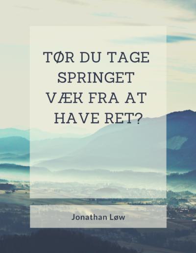 jonathanloew-citat8